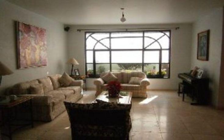 Foto de casa en venta en, narvarte poniente, benito juárez, df, 2018649 no 05