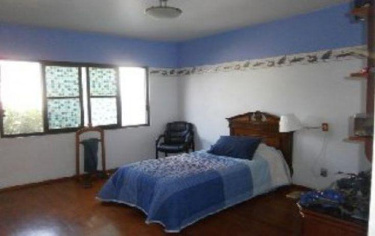 Foto de casa en venta en, narvarte poniente, benito juárez, df, 2018649 no 07