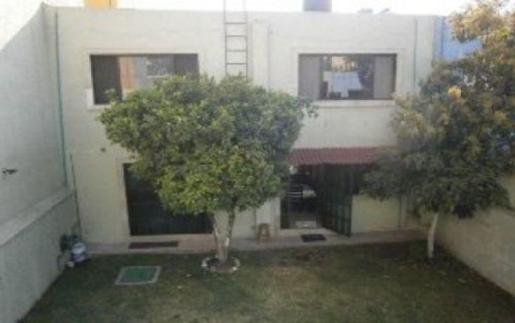 Foto de casa en venta en, narvarte poniente, benito juárez, df, 2018649 no 14