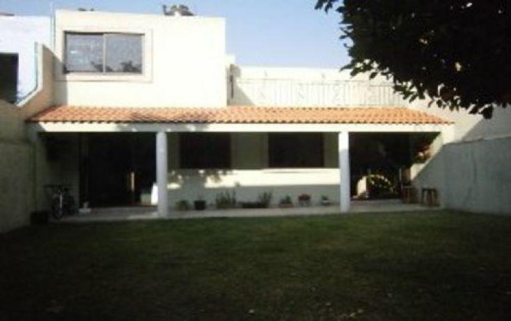 Foto de casa en venta en, narvarte poniente, benito juárez, df, 2018649 no 15