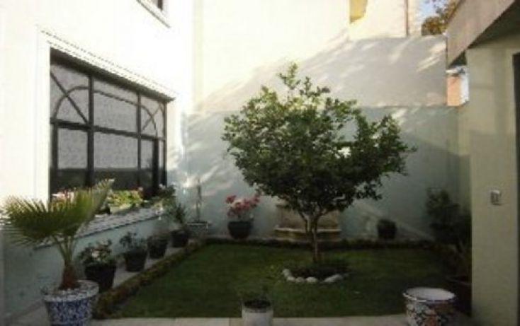 Foto de casa en venta en, narvarte poniente, benito juárez, df, 2018649 no 16