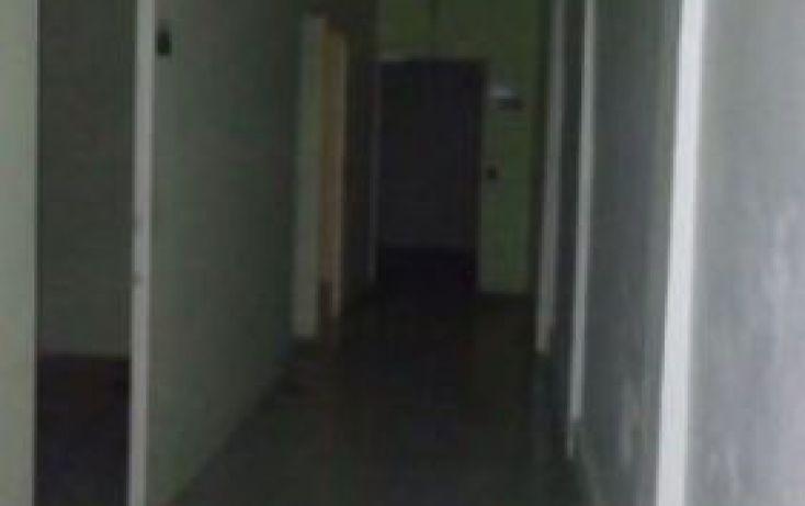 Foto de oficina en renta en, narvarte poniente, benito juárez, df, 2025813 no 03