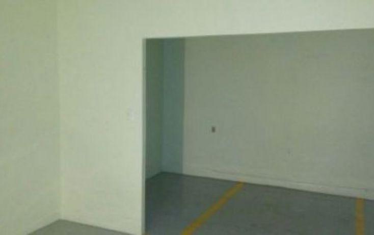 Foto de oficina en renta en, narvarte poniente, benito juárez, df, 2025813 no 04