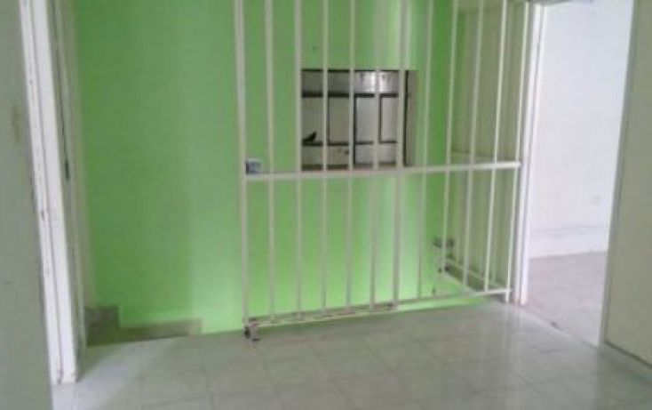 Foto de oficina en renta en, narvarte poniente, benito juárez, df, 2025813 no 05
