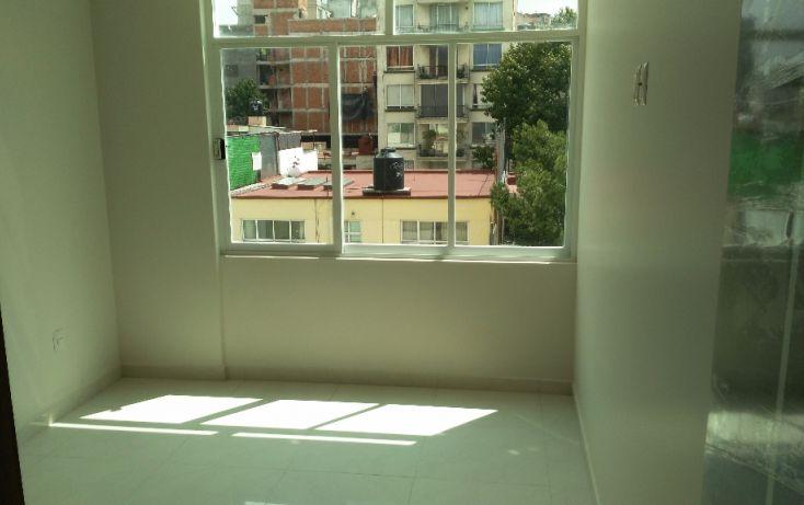 Foto de departamento en renta en, narvarte poniente, benito juárez, df, 2027935 no 06