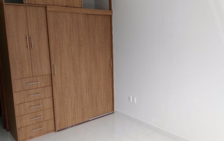 Foto de departamento en renta en, narvarte poniente, benito juárez, df, 2027935 no 07