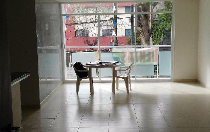 Foto de departamento en renta en, narvarte poniente, benito juárez, df, 2028007 no 03