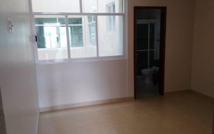 Foto de departamento en renta en, narvarte poniente, benito juárez, df, 2028007 no 11