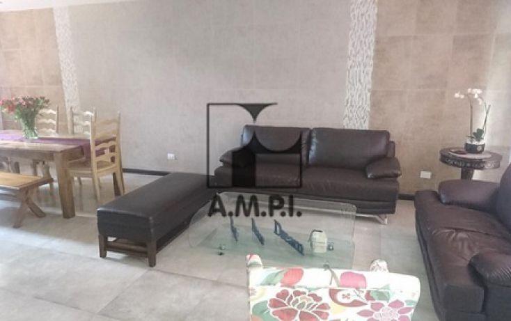 Foto de casa en condominio en renta en, narvarte poniente, benito juárez, df, 2028603 no 01