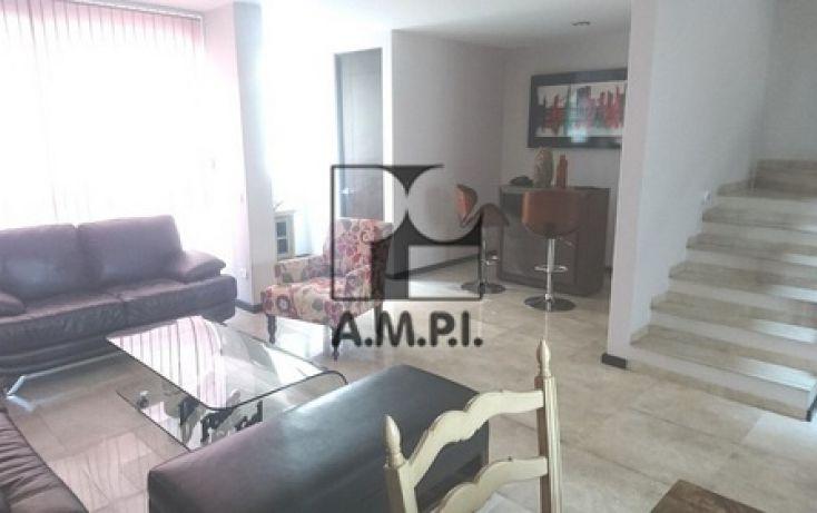 Foto de casa en condominio en renta en, narvarte poniente, benito juárez, df, 2028603 no 02