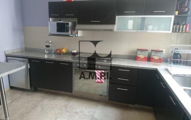 Foto de casa en condominio en renta en, narvarte poniente, benito juárez, df, 2028603 no 03
