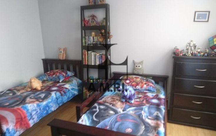 Foto de casa en condominio en renta en, narvarte poniente, benito juárez, df, 2028603 no 04