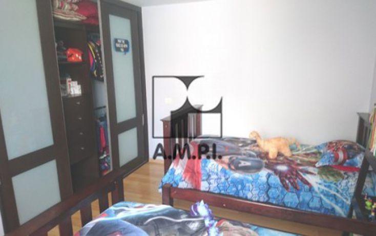 Foto de casa en condominio en renta en, narvarte poniente, benito juárez, df, 2028603 no 05