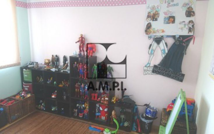 Foto de casa en condominio en renta en, narvarte poniente, benito juárez, df, 2028603 no 06