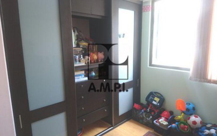 Foto de casa en condominio en renta en, narvarte poniente, benito juárez, df, 2028603 no 07