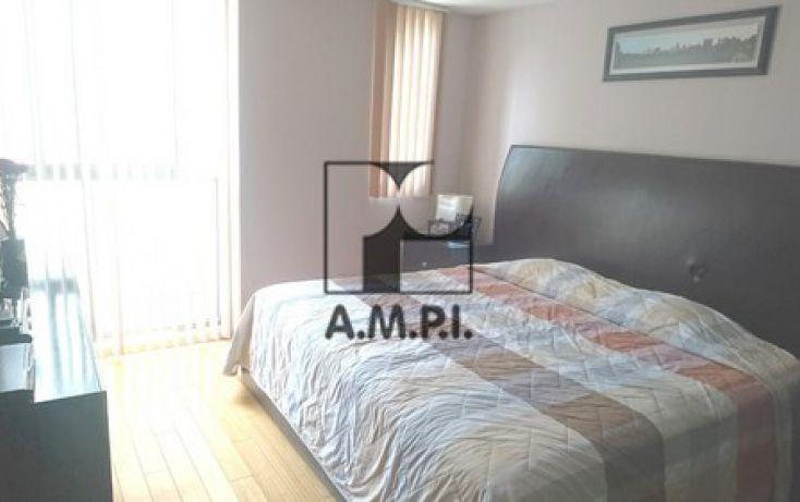 Foto de casa en condominio en renta en, narvarte poniente, benito juárez, df, 2028603 no 08