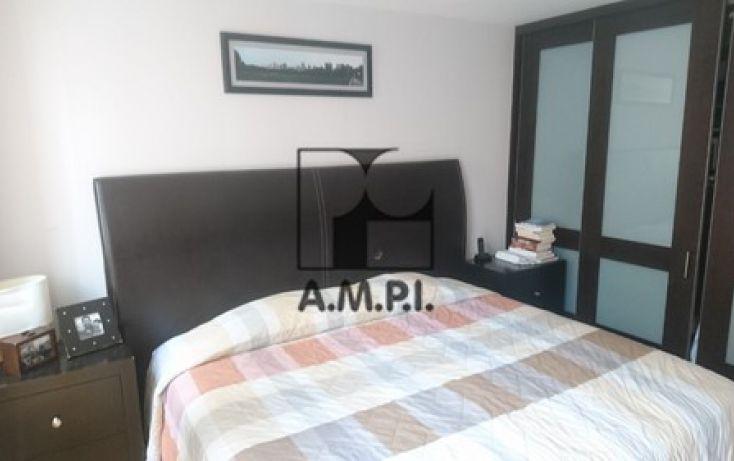 Foto de casa en condominio en renta en, narvarte poniente, benito juárez, df, 2028603 no 09