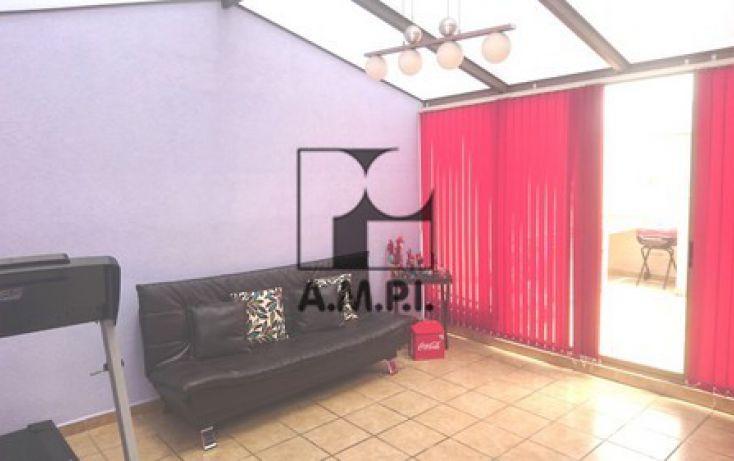 Foto de casa en condominio en renta en, narvarte poniente, benito juárez, df, 2028603 no 10