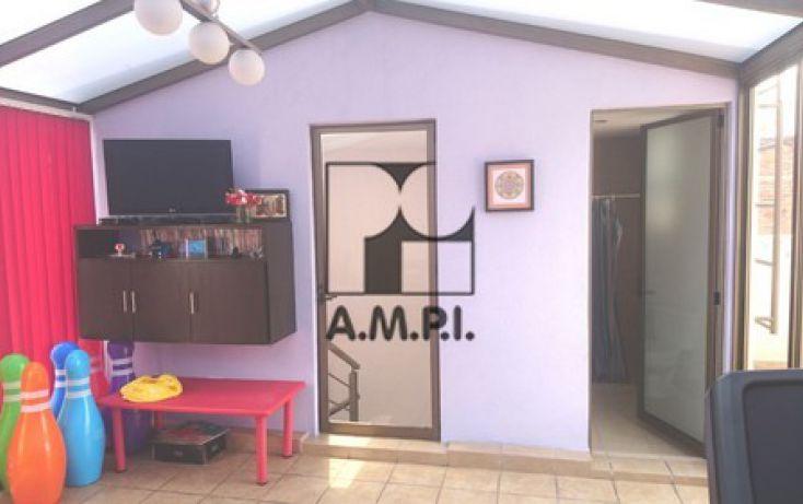 Foto de casa en condominio en renta en, narvarte poniente, benito juárez, df, 2028603 no 11