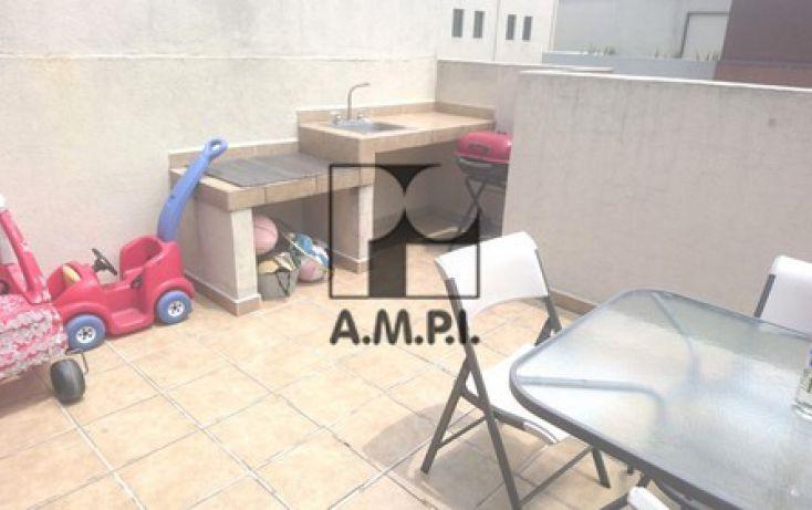 Foto de casa en condominio en renta en, narvarte poniente, benito juárez, df, 2028603 no 13