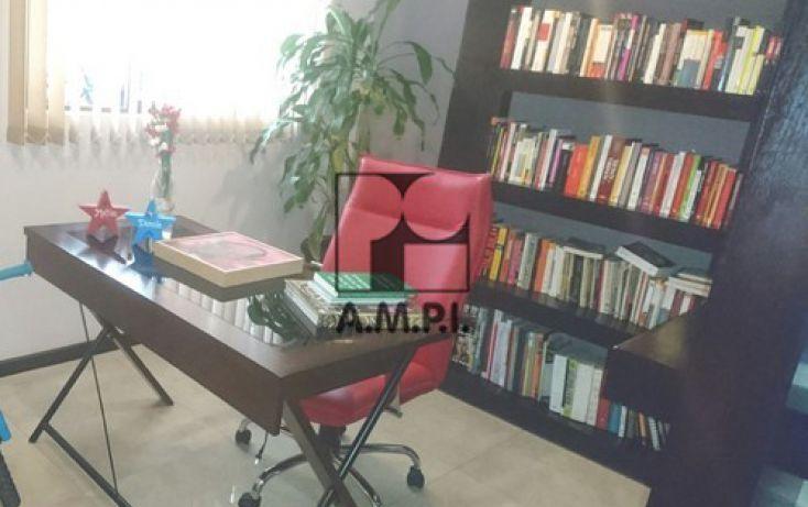 Foto de casa en condominio en renta en, narvarte poniente, benito juárez, df, 2028603 no 14