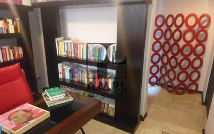 Foto de casa en condominio en renta en, narvarte poniente, benito juárez, df, 2028603 no 15