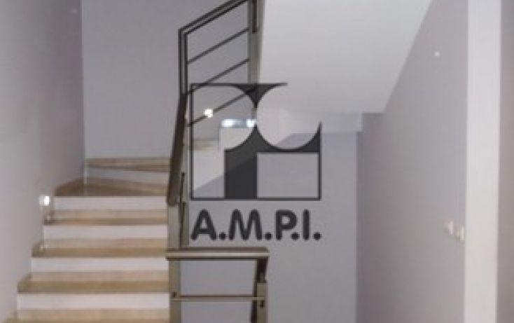 Foto de casa en condominio en renta en, narvarte poniente, benito juárez, df, 2028603 no 16