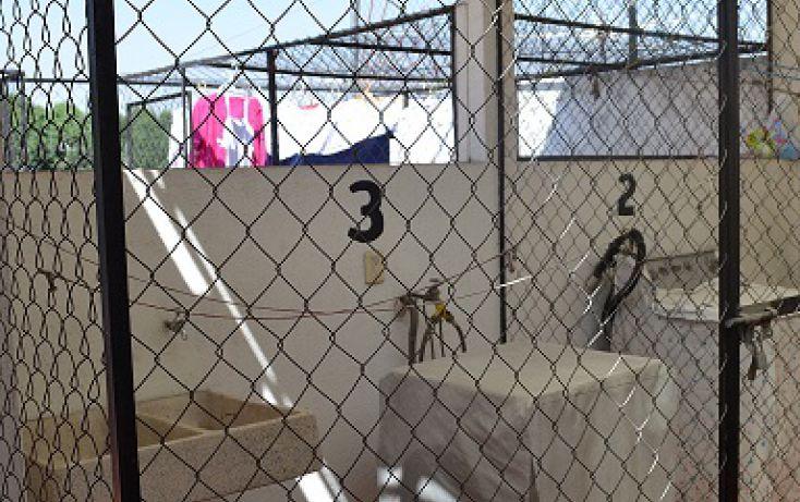 Foto de departamento en renta en, narvarte poniente, benito juárez, df, 2032941 no 12