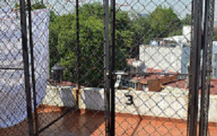 Foto de departamento en renta en, narvarte poniente, benito juárez, df, 2032941 no 13
