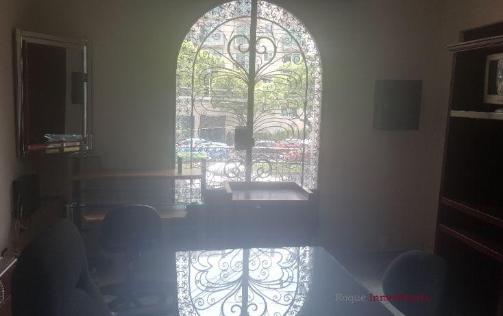 Foto de casa en renta en, narvarte poniente, benito juárez, df, 2032965 no 04