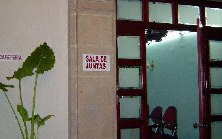 Foto de casa en renta en, narvarte poniente, benito juárez, df, 2032965 no 05