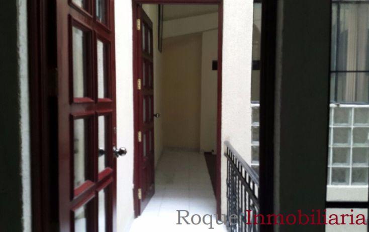 Foto de casa en renta en, narvarte poniente, benito juárez, df, 2032965 no 12