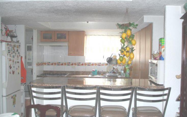 Foto de departamento en venta en, narvarte poniente, benito juárez, df, 2033306 no 06