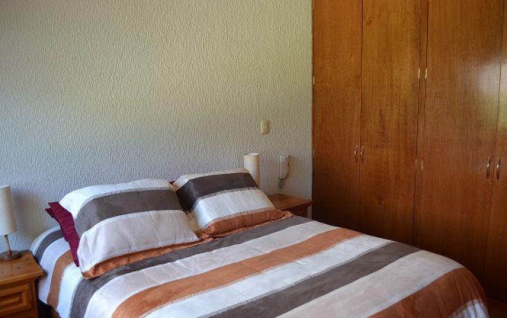 Foto de departamento en renta en, narvarte poniente, benito juárez, df, 2036294 no 11