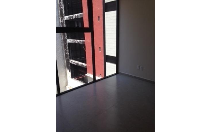Foto de departamento en venta en  , narvarte poniente, benito juárez, distrito federal, 1023157 No. 04