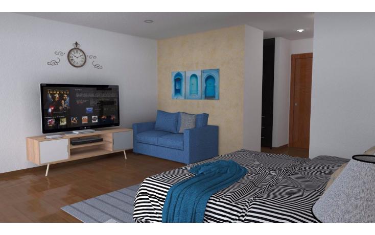 Foto de casa en venta en  , narvarte poniente, benito juárez, distrito federal, 1040373 No. 01