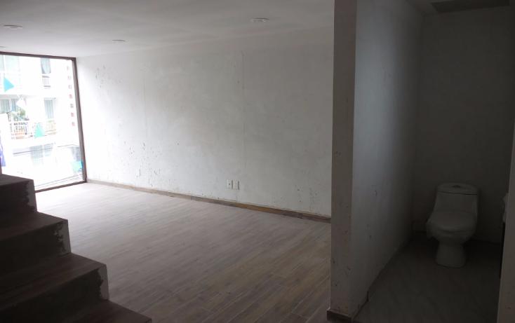 Foto de casa en venta en  , narvarte poniente, benito juárez, distrito federal, 1040373 No. 02