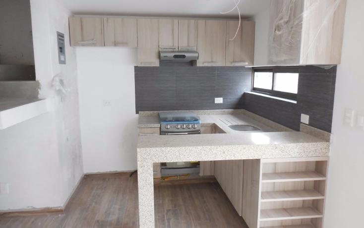 Foto de casa en venta en  , narvarte poniente, benito juárez, distrito federal, 1040373 No. 05