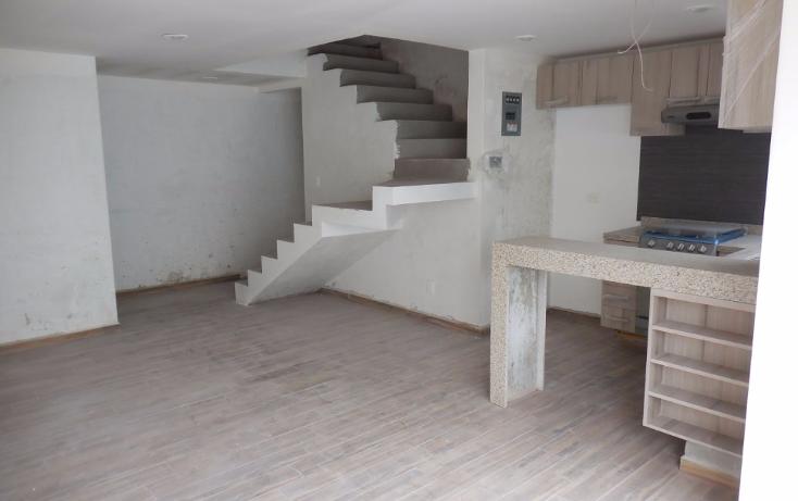 Foto de casa en venta en  , narvarte poniente, benito juárez, distrito federal, 1040373 No. 07