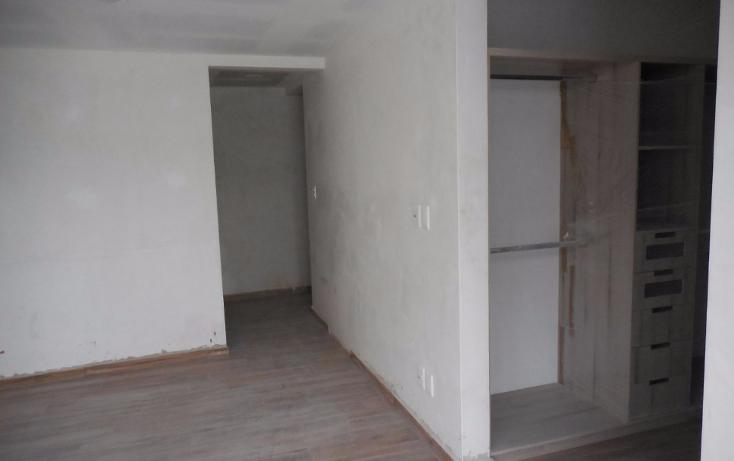 Foto de casa en venta en  , narvarte poniente, benito juárez, distrito federal, 1040373 No. 08