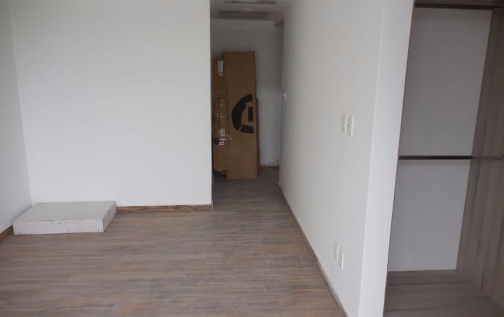 Foto de casa en venta en  , narvarte poniente, benito juárez, distrito federal, 1040373 No. 14