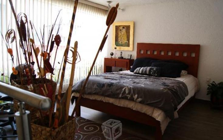 Foto de casa en venta en  , narvarte poniente, benito ju?rez, distrito federal, 1086111 No. 07
