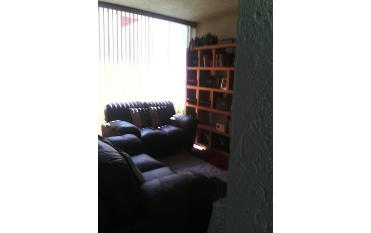 Foto de casa en venta en  , narvarte poniente, benito ju?rez, distrito federal, 1086111 No. 15