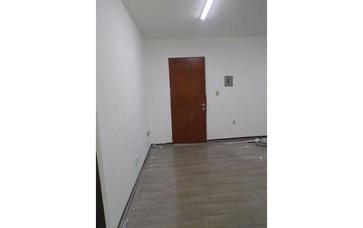 Foto de oficina en renta en  , narvarte poniente, benito juárez, distrito federal, 1088623 No. 06