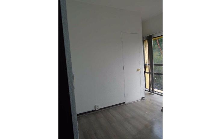 Foto de oficina en renta en  , narvarte poniente, benito juárez, distrito federal, 1088623 No. 09