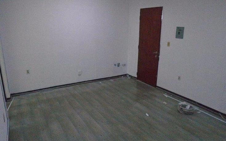 Foto de oficina en renta en  , narvarte poniente, benito juárez, distrito federal, 1088623 No. 12