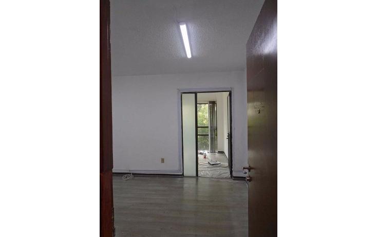 Foto de oficina en renta en  , narvarte poniente, benito juárez, distrito federal, 1088623 No. 14
