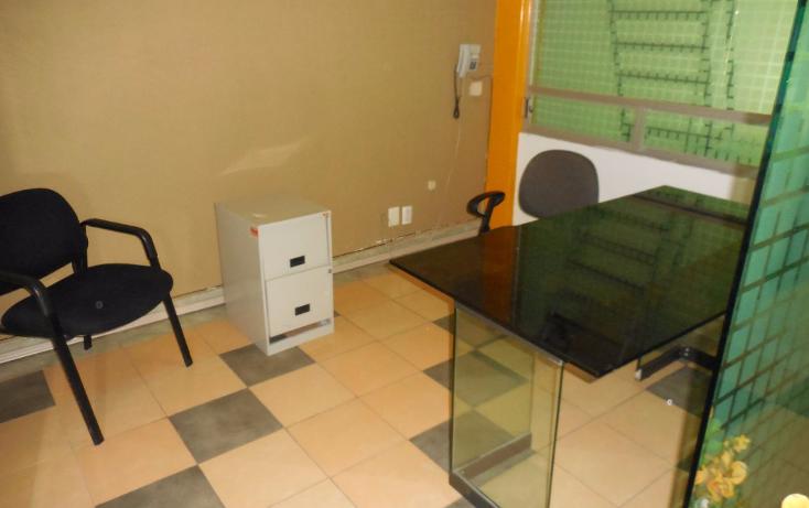 Foto de oficina en renta en  , narvarte poniente, benito juárez, distrito federal, 1113029 No. 03