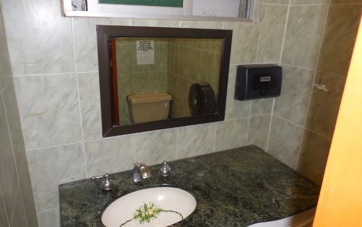 Foto de oficina en renta en  , narvarte poniente, benito juárez, distrito federal, 1113029 No. 07