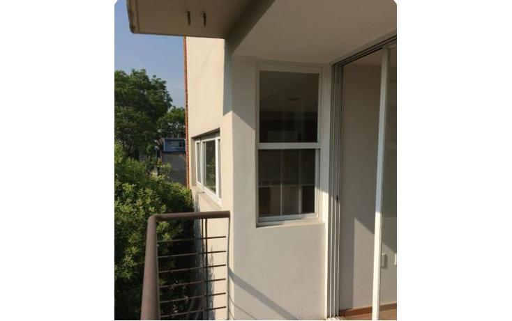 Foto de edificio en venta en  , narvarte poniente, benito juárez, distrito federal, 1126011 No. 02